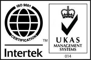 Intertek 9001 Logo-001